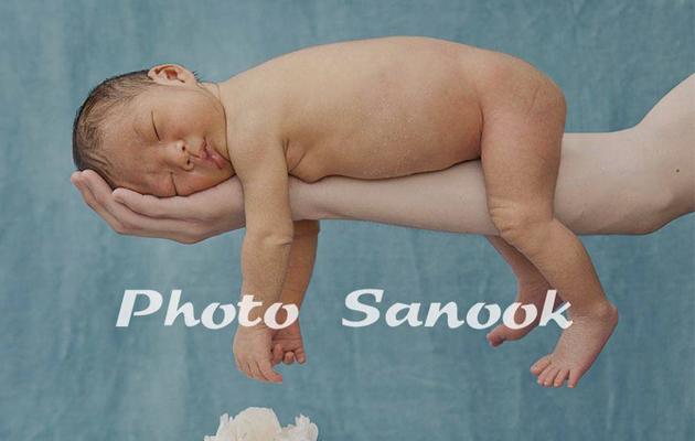 H-7_sanook
